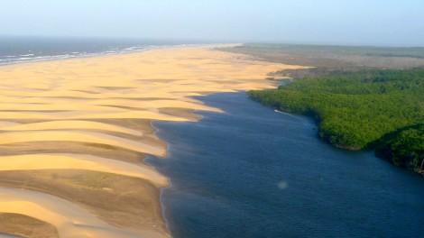 Delta do Parnaiba2