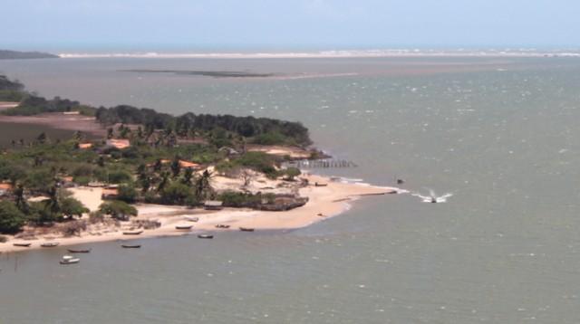 c2aaab89bdb Ilhas do Delta Archives -